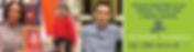 CORE_CHC_PA_WebBanners_600x160_2019 (002