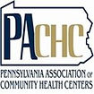 Pennsylvania Association of Community Health Centers