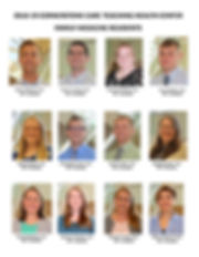 Composite Picture-Residents 2018-19 (No