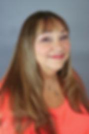 Donna Simpson.jpg