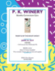 PK Winery Flyer (002)-page-001.jpg