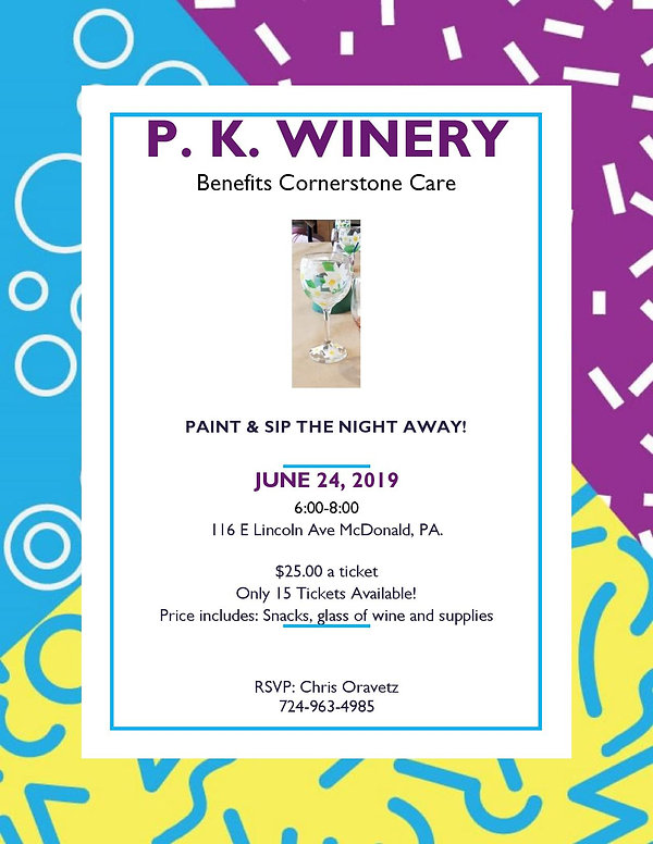 PK Winery Flyer (002)-page-001.jpg