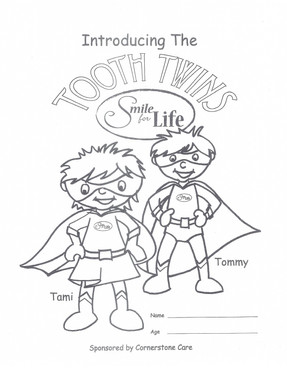 Coloring contest coloring pages 20180006