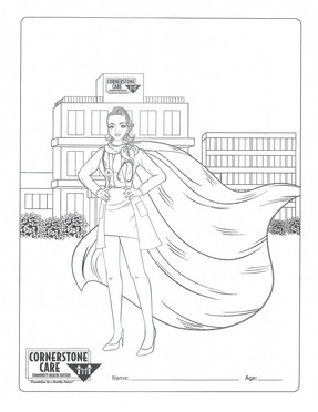 Coloring contest coloring pages 20180001