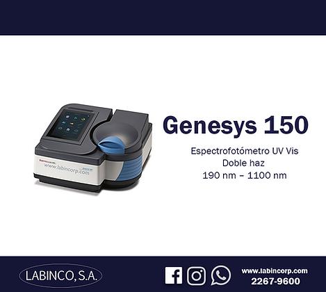 Genesys 150
