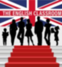 The English Classrom école anglais pour tous Versailles