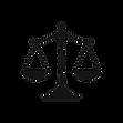 criminal justice reform copy.png