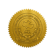 CCBC Golden Logo.png