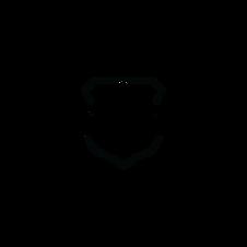 IBCC Logo Black (Preview) (5).png
