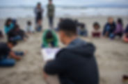 comunidad mixteca sept 2019.jpg