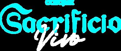 Smester Logo PNG Esp.png