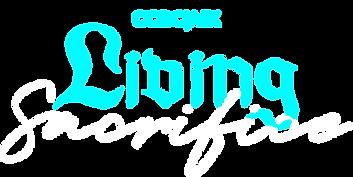 Smester Logo PNG.png