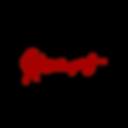 Logo Ingles.png