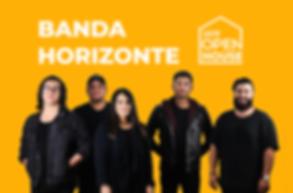 BANDA HORIZONTE.png