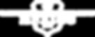 IBCC Logo White (2).png