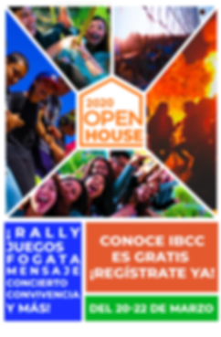 OPEN HOUSE POSTER WEB.png