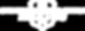 CCBC Logo White (1).png