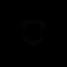 CCBC Logo Black (5).png