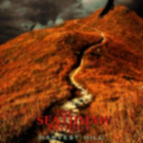 cd cover official.jpg