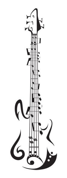 Ready to take your bass playing to the next level ? Top quality 1 on 1 bass lessons in London for b