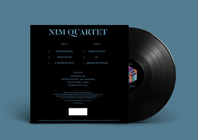 Nim-2nd-vinyl02.jpg
