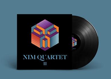 Nim-2nd-vinyl01.jpg