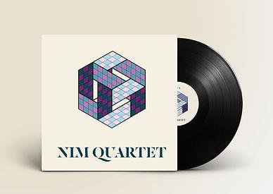Nim-Vinyl-new.jpg