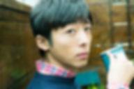 高橋 一生_edited_edited.jpg
