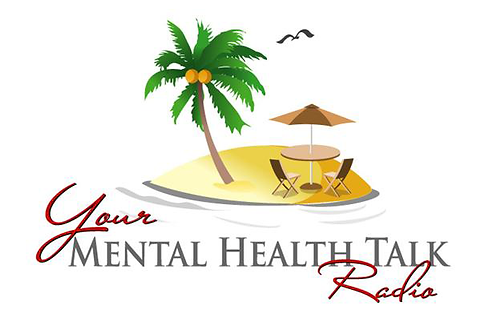 Visits To Heaven With Josie Varga, Interview withJacqueline Foreman of Your Mental Health Talk Radio