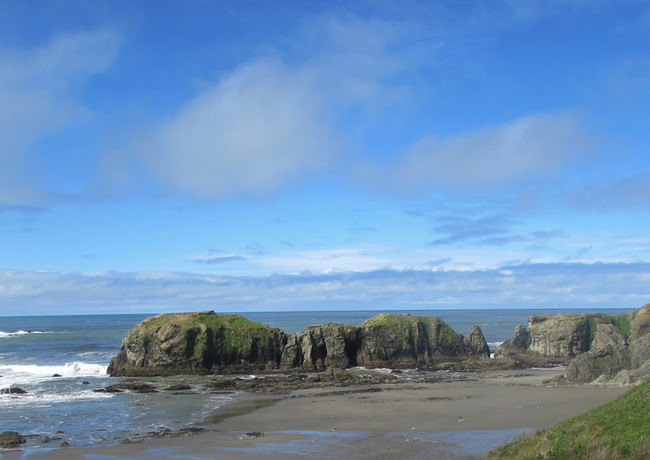 OR Islands Bandon 3.jpg