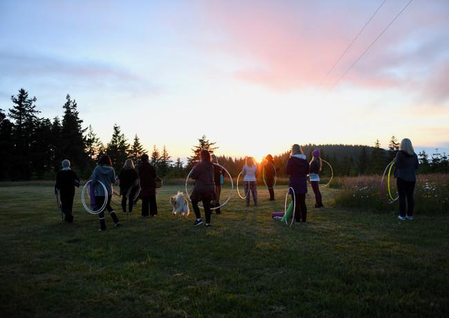 Sunset group.jpg