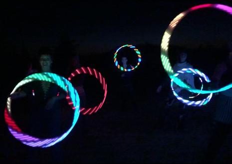 LED hoop jam 2.jpg