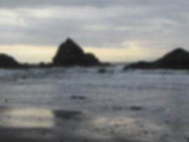 Beach 101.JPG
