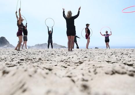 Beach choreo 1.jpg