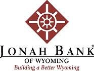 Jonah-Bank-2018-Logo.png