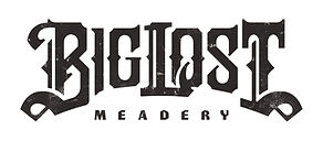 BigLost Logo.jpg