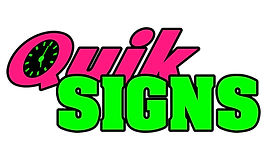 Quik Signs Logo High Res JPEG.jpg