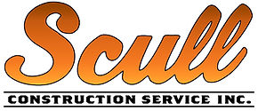 Scull_Logo_high_res.jpg