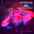 APPEASE ME MADD POP REMIX COVER ART.png