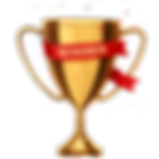 mpr trophy2.png