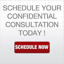 mpr consultation2.jpg