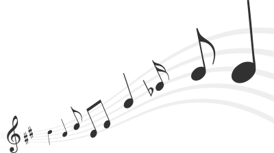 musical-notes-png-0.png