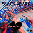 Rich Long Black Heart Cover Art.png