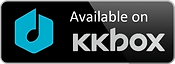 kkbox-logo-png-5.png