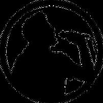 male karaoke-160752_640.png