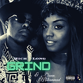 Grind Cover Art FINAL.png