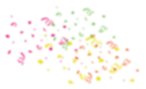 family-movie-confetti-png-34.png