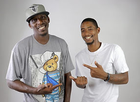 terell and jimmi 24.jpg