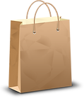shopping_bag_PNG6389.png