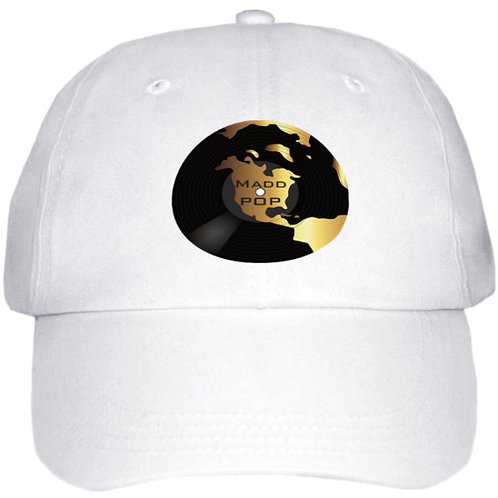 Madd Pop Global Cap